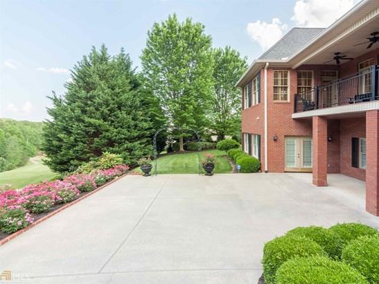 516 Lady Apple Pl, Clarkesville, GA - USA (photo 4)