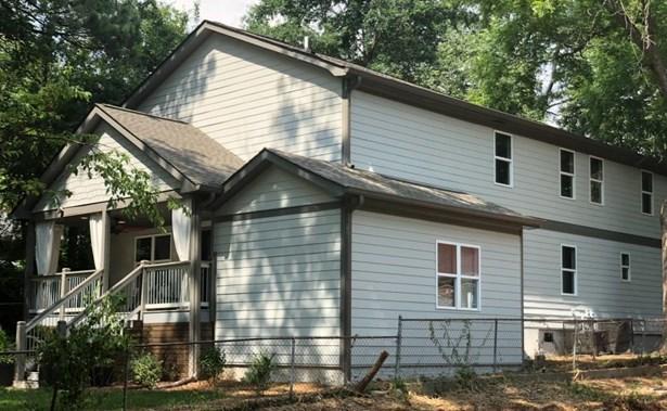 953 Moreland Avenue Se, Atlanta, GA - USA (photo 2)