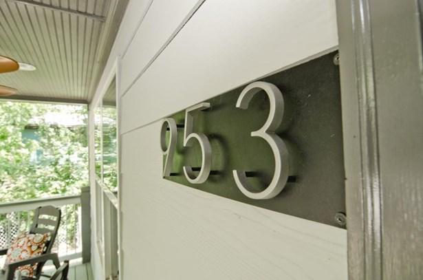 953 Moreland Avenue Se, Atlanta, GA - USA (photo 4)