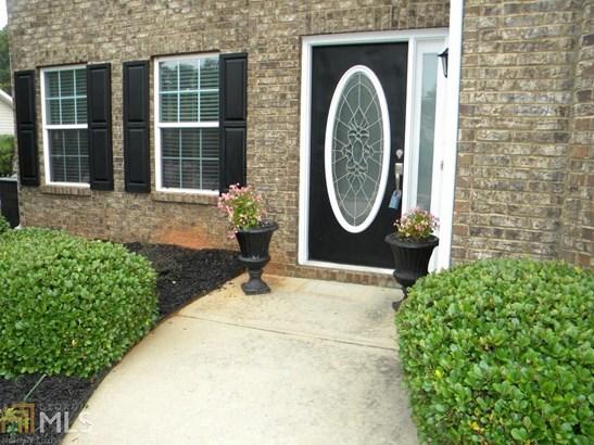 329 Peachtree Cir, Hampton, GA - USA (photo 2)