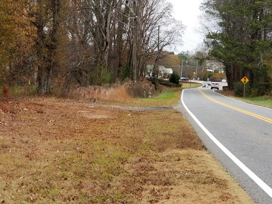 680 Old Alpharetta Road, Alpharetta, GA - USA (photo 4)