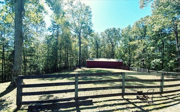 2581 Old Flat Branch Road, Ellijay, GA - USA (photo 5)