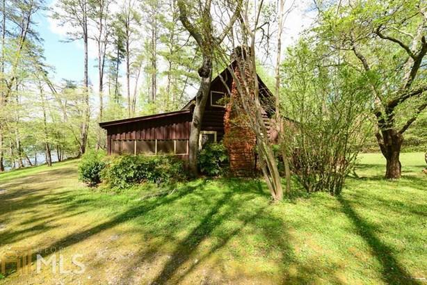193 Cherokee, Clarkesville, GA - USA (photo 1)