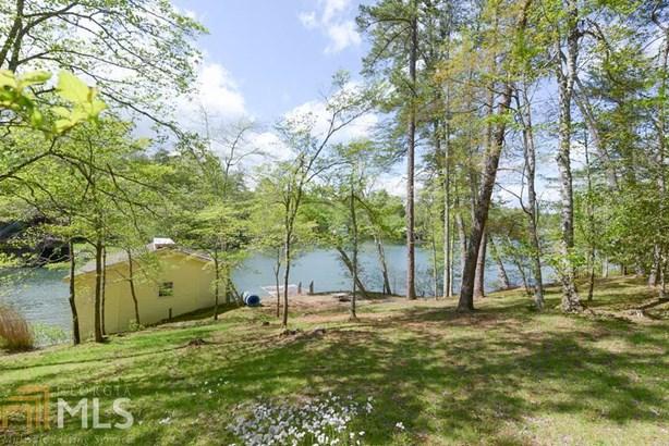 193 Cherokee, Clarkesville, GA - USA (photo 2)