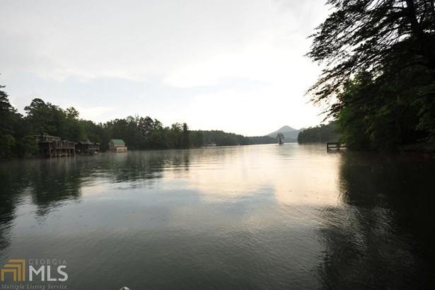 193 Cherokee, Clarkesville, GA - USA (photo 3)