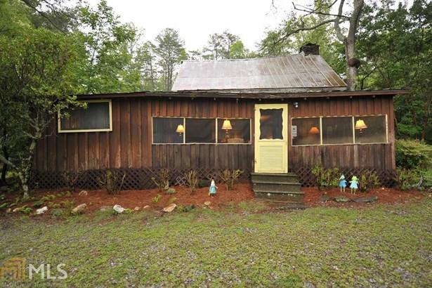 193 Cherokee, Clarkesville, GA - USA (photo 4)