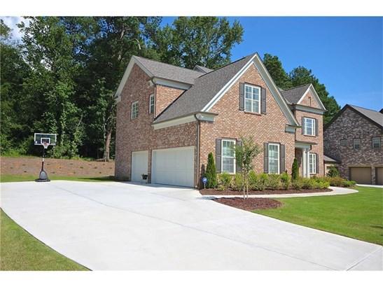 155 Park Haven Lane, Tyrone, GA - USA (photo 2)