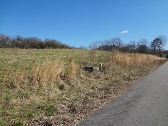 0 Holcomb Road, Ball Ground, GA - USA (photo 1)