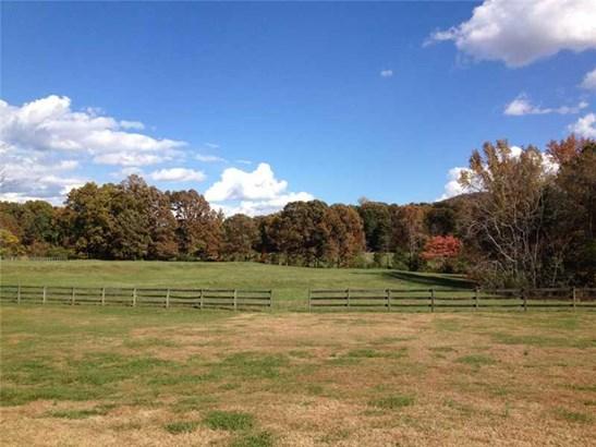1630 Kenai Road, Kennesaw, GA - USA (photo 1)