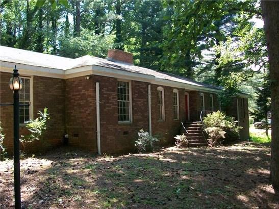 529 S Keeler Woods Drive Nw, Marietta, GA - USA (photo 1)