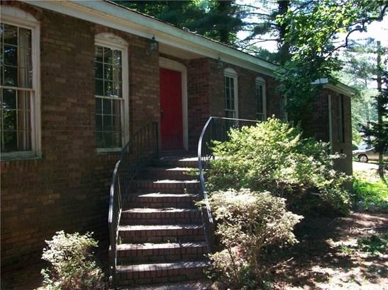 529 S Keeler Woods Drive Nw, Marietta, GA - USA (photo 2)