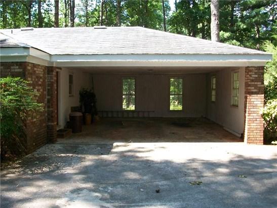 529 S Keeler Woods Drive Nw, Marietta, GA - USA (photo 5)