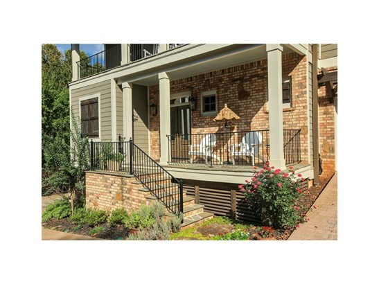 140 Weatherford Place, Roswell, GA - USA (photo 2)