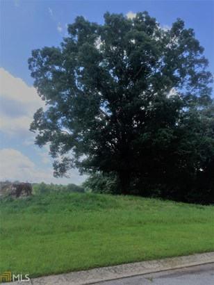 0 Bluegrass Ct, Demorest, GA - USA (photo 1)
