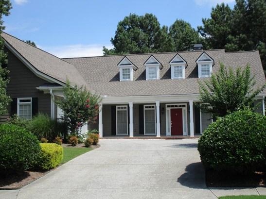 1275 Lamont Circle, Dacula, GA - USA (photo 1)