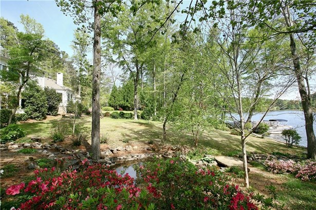 120 Pine Tree Drive, Lagrange, GA - USA (photo 5)