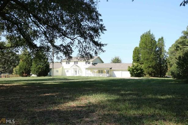 5517 N Highway 155, Stockbridge, GA - USA (photo 2)