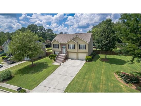 1040 Grayson Oaks Drive, Lawrenceville, GA - USA (photo 2)