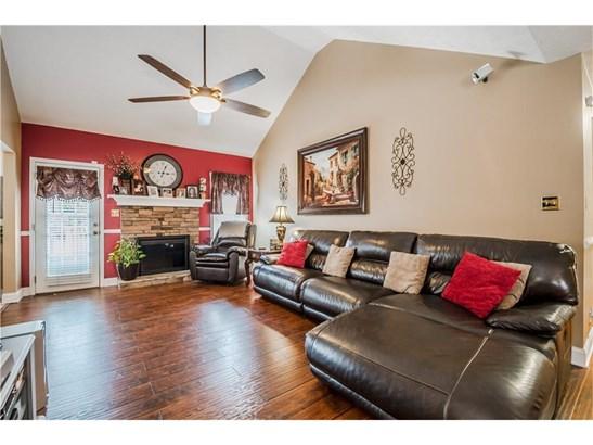 1040 Grayson Oaks Drive, Lawrenceville, GA - USA (photo 4)