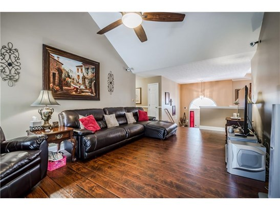 1040 Grayson Oaks Drive, Lawrenceville, GA - USA (photo 5)