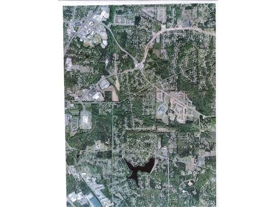 0 Hwy 138, Jonesboro, GA - USA (photo 1)
