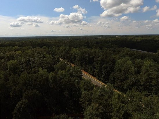 0 Hwy 138, Jonesboro, GA - USA (photo 2)