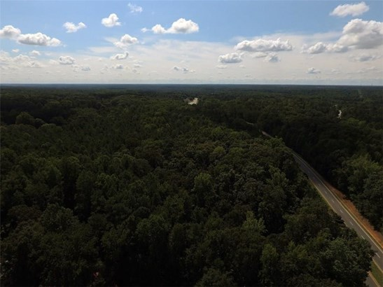 0 Hwy 138, Jonesboro, GA - USA (photo 4)