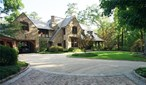 2561 Bohler Road Nw, Atlanta, GA - USA (photo 1)