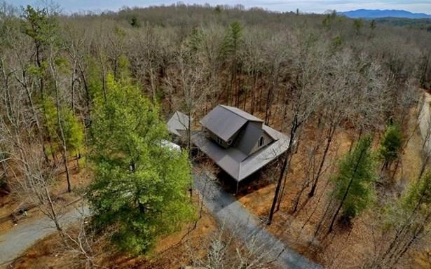 229 My Forest Trail, Morganton, GA - USA (photo 2)