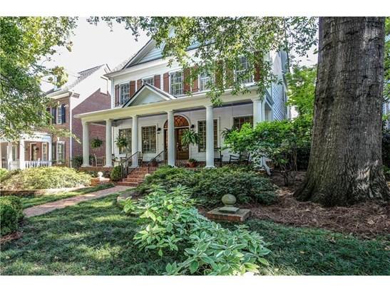 1358 E Rock Springs Road, Atlanta, GA - USA (photo 2)