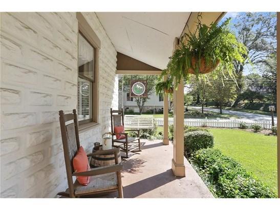 160 Stewart Avenue, Marietta, GA - USA (photo 4)