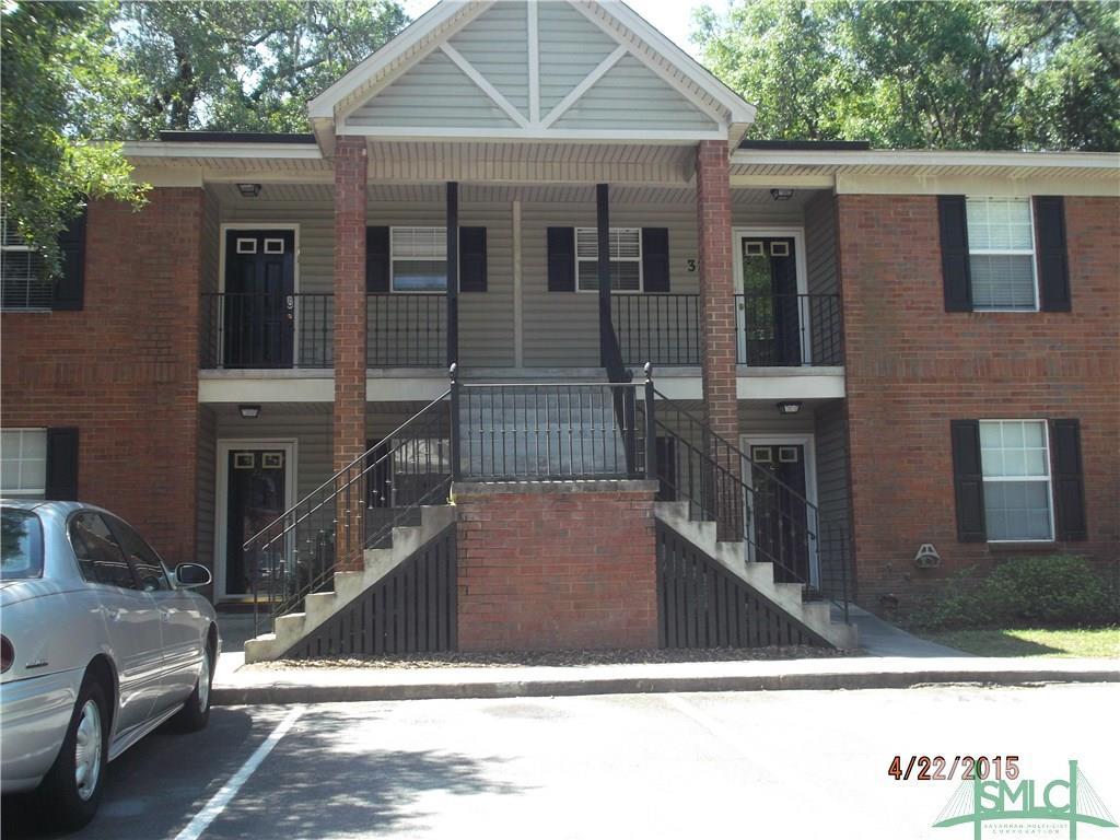 211 Edgewater Drive 31, Savannah, GA - USA (photo 2)