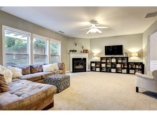 2175 Mindy Lane, Cumming, GA - USA (photo 5)