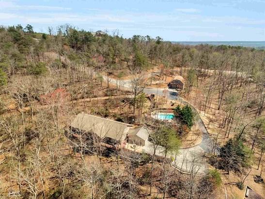 234 Acorn Ridge Dr, Baldwin, GA - USA (photo 1)