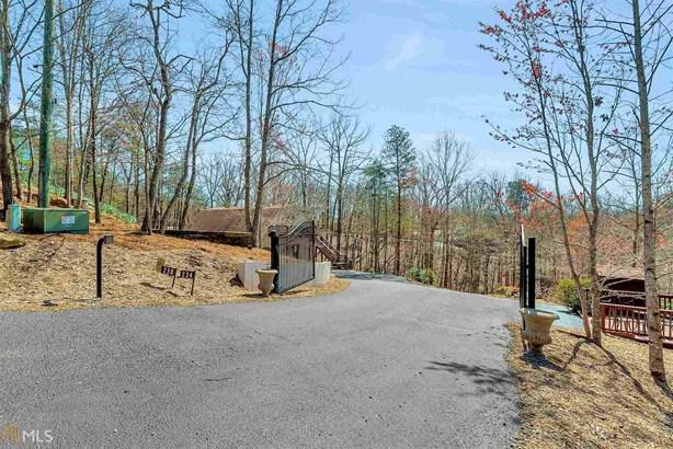 234 Acorn Ridge Dr, Baldwin, GA - USA (photo 2)
