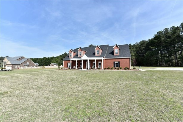 3885 Pointer Road, Loganville, GA - USA (photo 2)