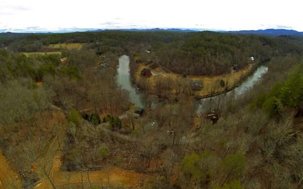 Toccoa Vista, Mineral Bluff, GA - USA (photo 1)