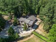 13555 Blakmaral Lane, Milton, GA - USA (photo 1)