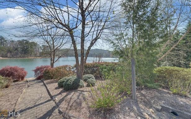 80 Seasons View Ct, Clarkesville, GA - USA (photo 2)