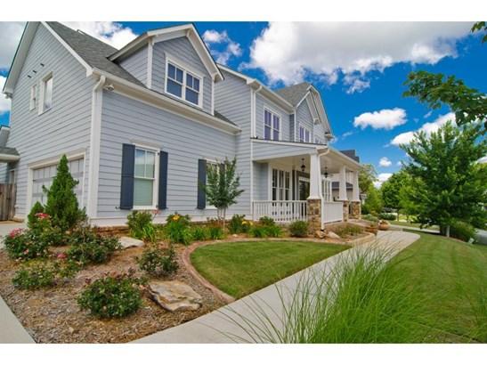 474 Parkside Terrace Se, Smyrna, GA - USA (photo 3)
