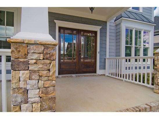 474 Parkside Terrace Se, Smyrna, GA - USA (photo 4)