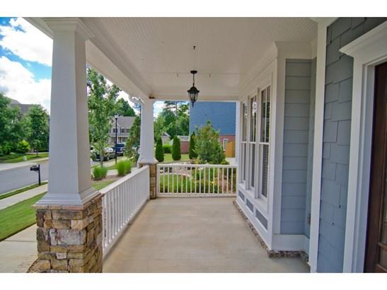474 Parkside Terrace Se, Smyrna, GA - USA (photo 5)