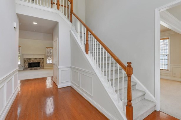 722 Pear Grove Place, Marietta, GA - USA (photo 2)