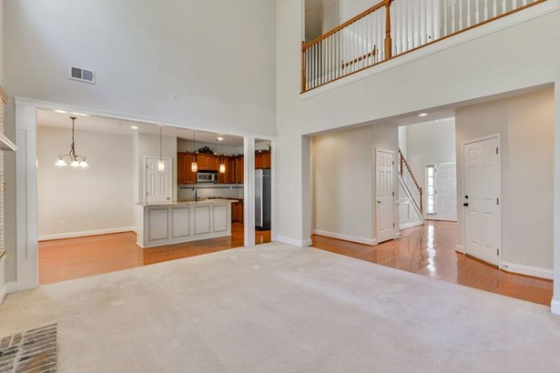 722 Pear Grove Place, Marietta, GA - USA (photo 5)
