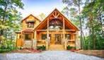 0 South Toccoa Estates 46, Blue Ridge, GA - USA (photo 1)