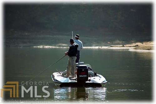 0 River Club Dr, Lagrange, GA - USA (photo 5)