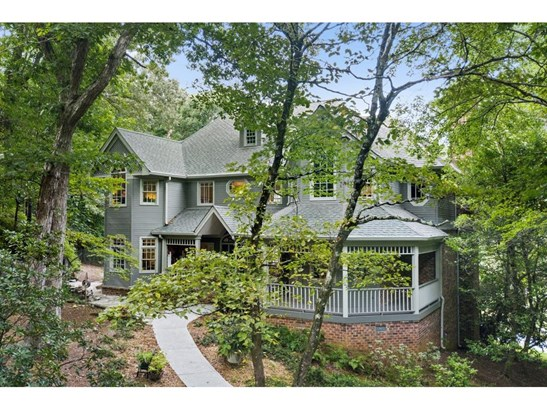 41 Midway Road Nw, Marietta, GA - USA (photo 2)