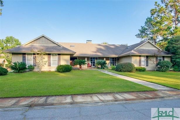 108 Chriswoodell Drive, Savannah, GA - USA (photo 2)