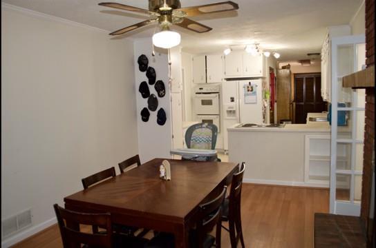 4301 Oakbriar Place, Buford, GA - USA (photo 2)