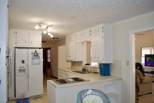 4301 Oakbriar Place, Buford, GA - USA (photo 4)